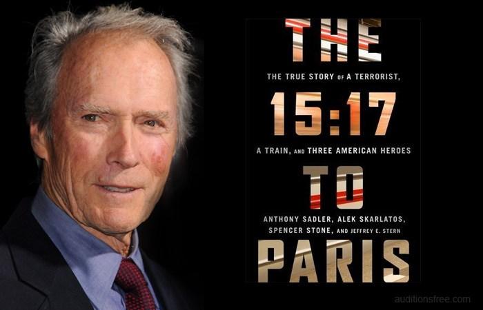 Taxidrivers_Ore-15-17-Attacco-al-treno_Clint-Eastwood_Trailers