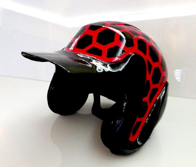 casco grafene