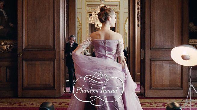 http_media.cineblog.it998anew-trailer-phantom-thread