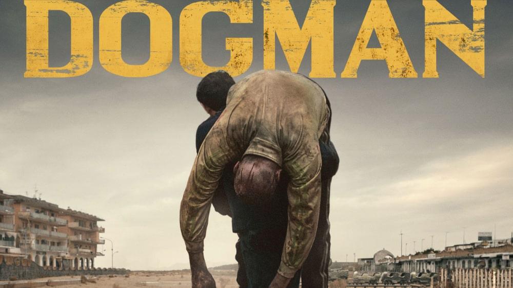 dogman-garrone