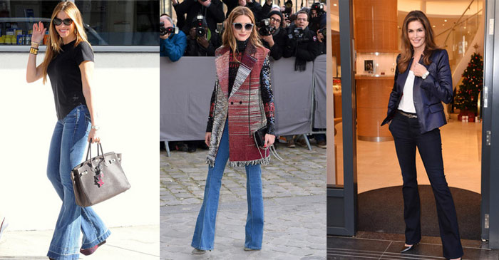 jeans celebrity