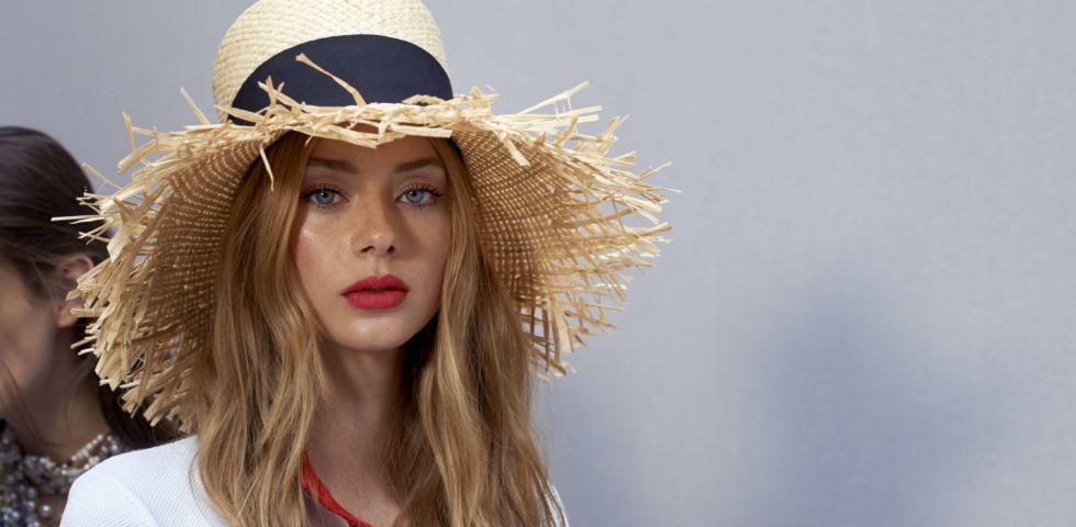 accessori moda estate 2019