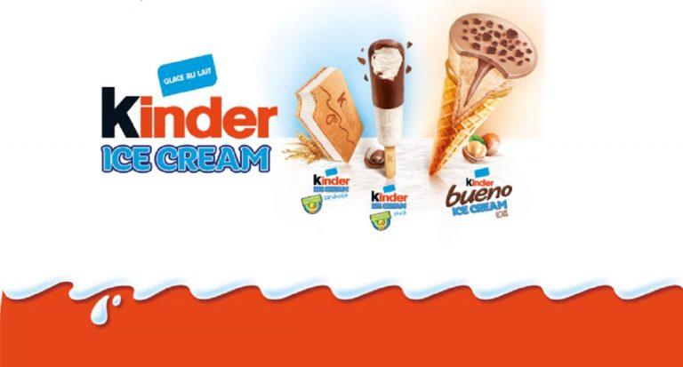 Ferrero-e-Unilever-gelati-Kinder-768×413