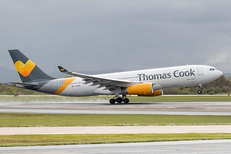 Thomas-Cook-airline-russell-lee-wikimedia-commons