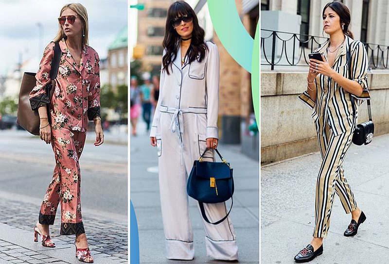 pigiami fashion