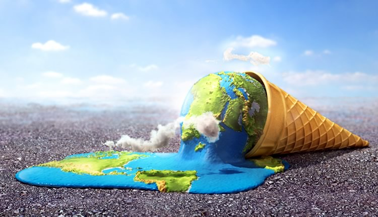Questa immagine ha l'attributo alt vuoto; il nome del file è riscaldamento-globale.jpg