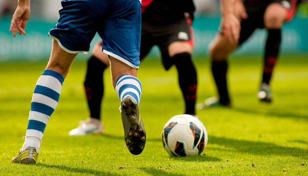 aprire-associazione-sportiva