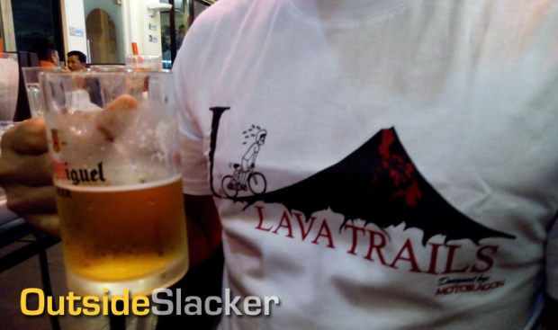 Mayon Beer