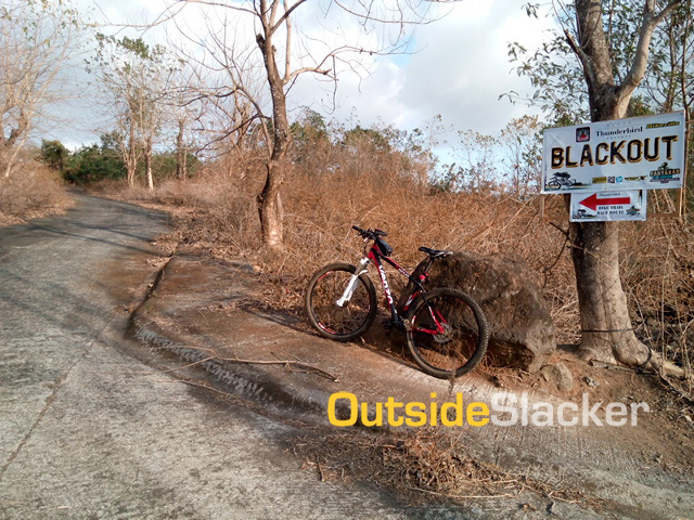 thunder-trail-binangonan-8