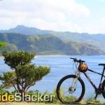 Tips on Mountain Biking Batanes