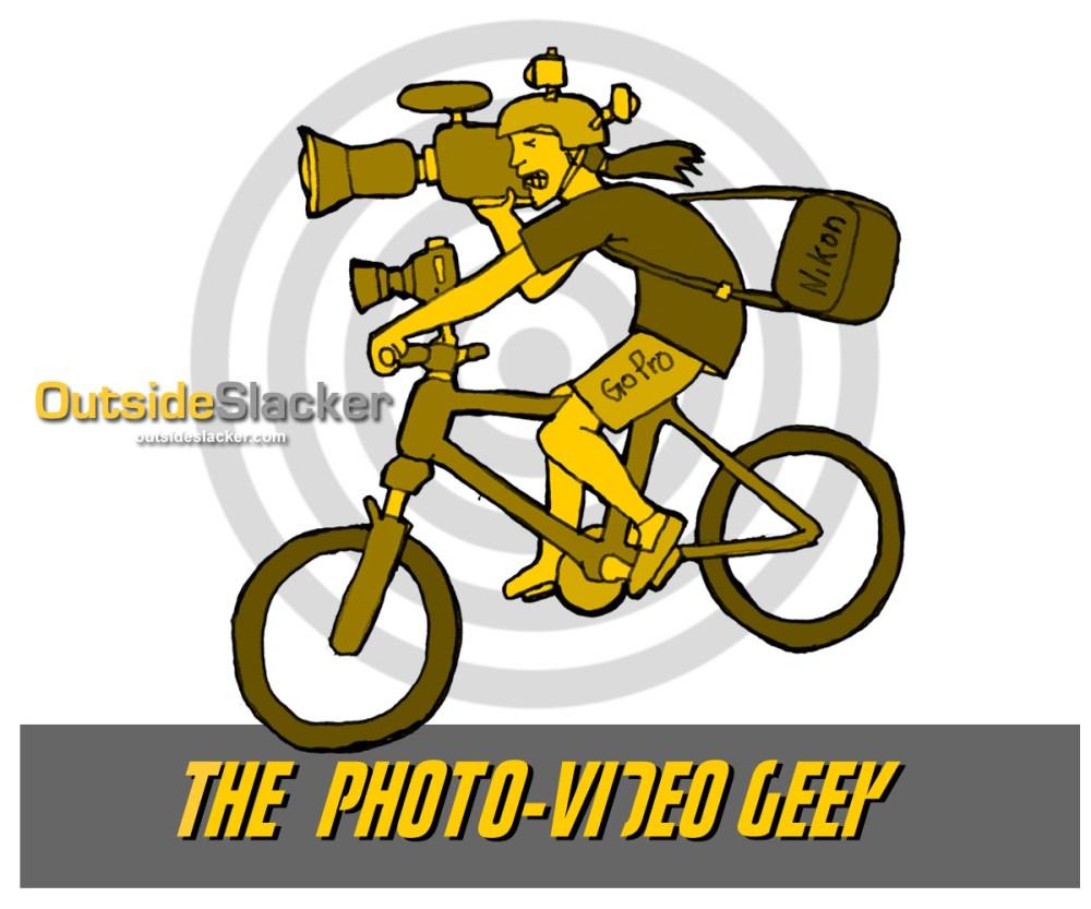 mtb-camera-geek