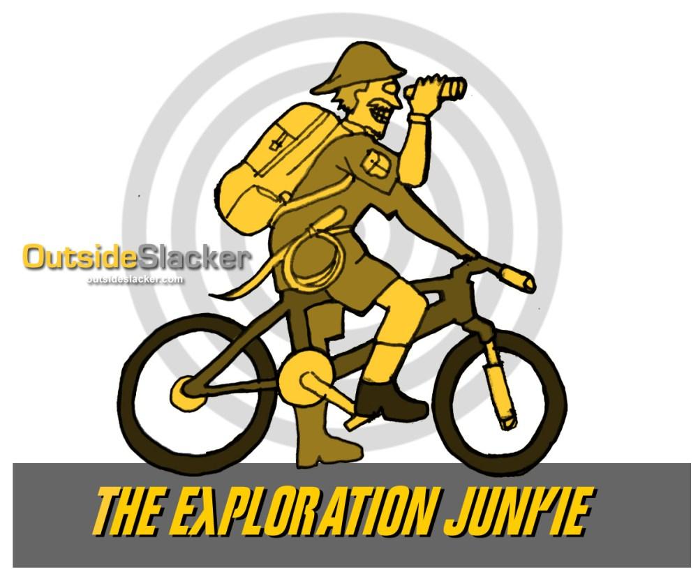 mtb-explorer