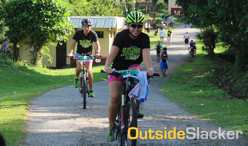 mt isarog eco-tourism endurance challenge biking 04