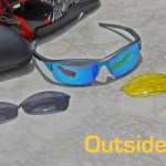 Gear Review: Spyder Alpha and Tank shades