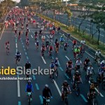 National Bike Day and the Hell Ride on Edsa