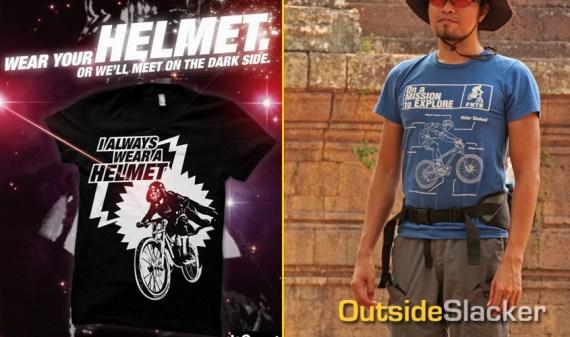 PMTB Shirts