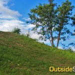 Nuvali: Another Mecca for Mountain Bikers