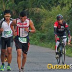 Duathlon: More Fun in Batangas