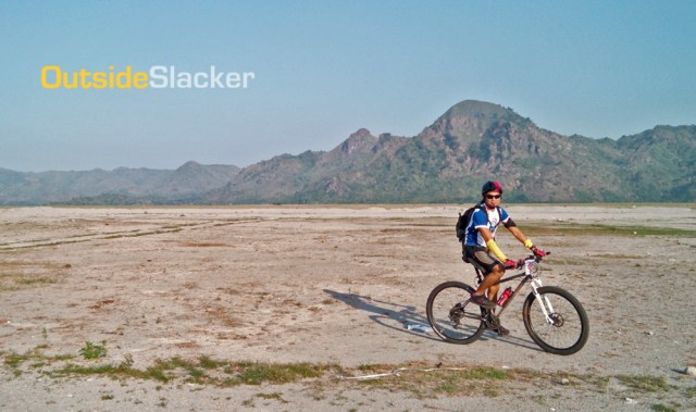 biking-pinatubo-30