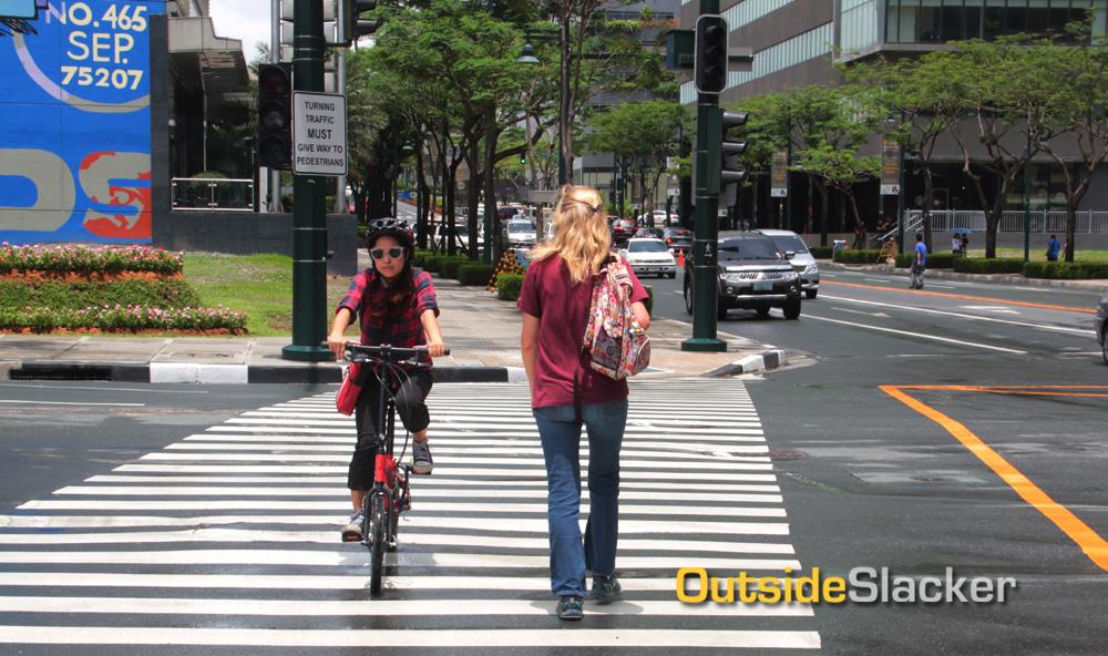 nyfti-folding-bike-1