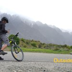 7 great tips for cycling enthusiasts travelling abroad