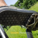 Pedals: Clipless or Flats?