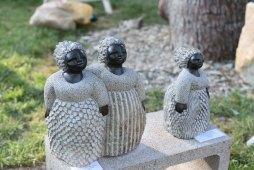 ZimSculpt-os5