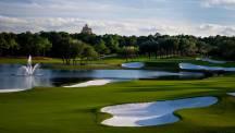 FSorlando-golf