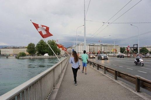 Geneva17