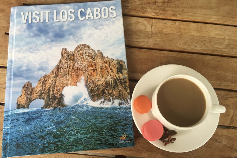 Things to do Cabo