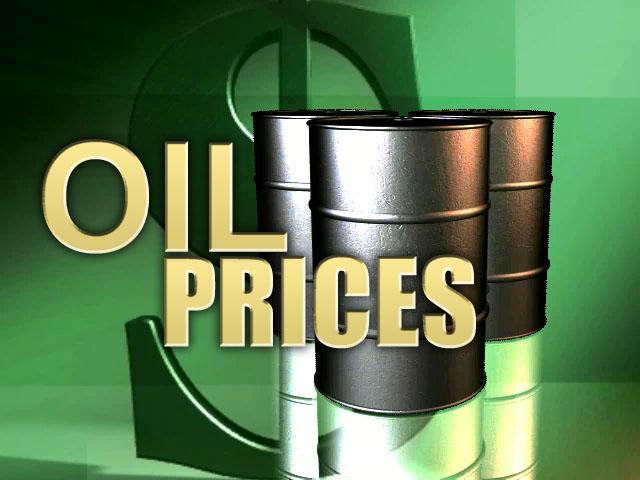 https://i1.wp.com/www.outsidethebeltway.com/wp-content/uploads/2011/02/Oil-prices.jpg