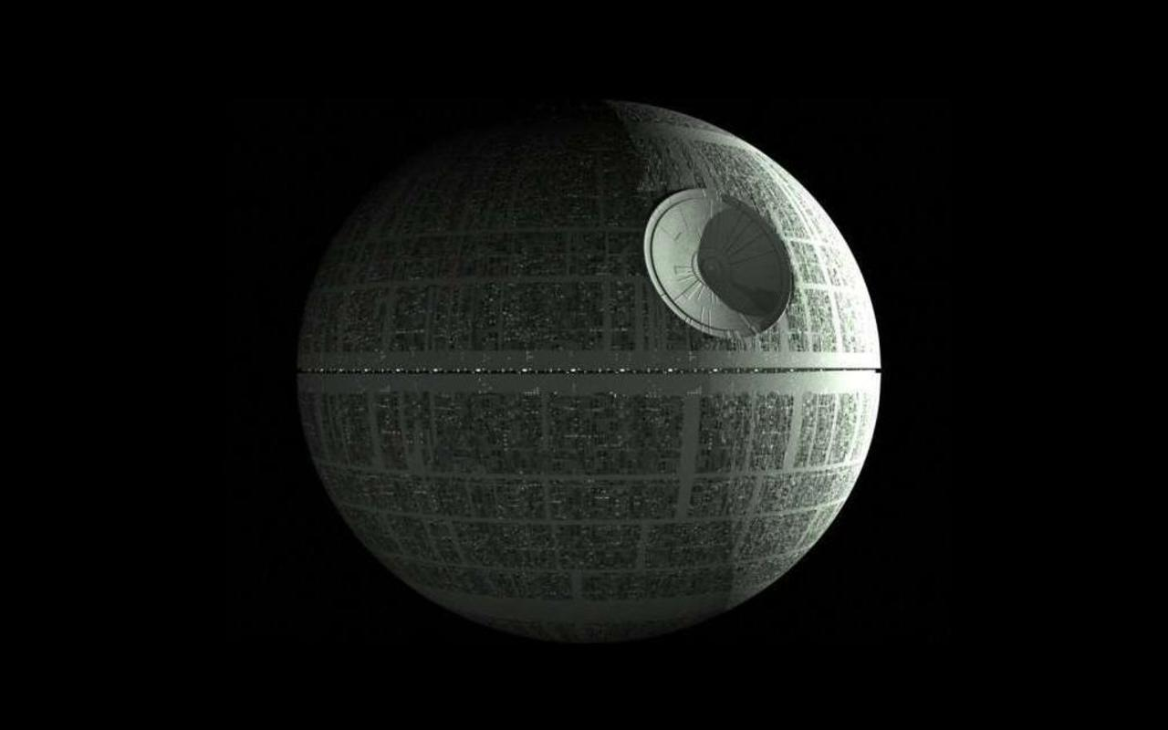 https://i1.wp.com/www.outsidethebeltway.com/wp-content/uploads/2012/12/Death-Star-star-wars-4534240-1280-8001.jpg