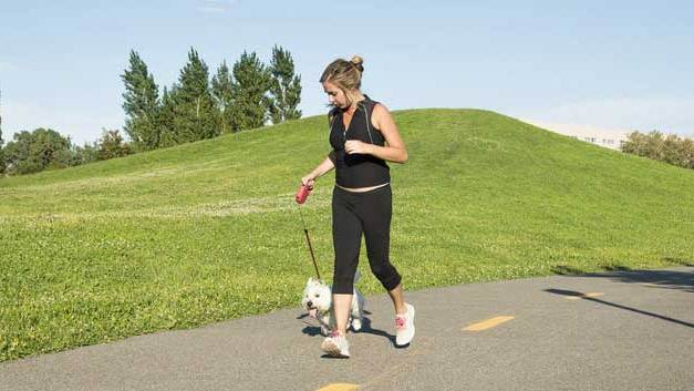 How to Start Running – And Stay a Runner