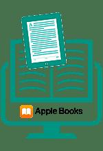 Apple iPad/iPhone With Standard Distribution