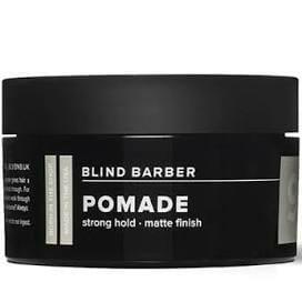 Blind-Barber-Pomade