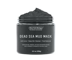 New-York-Biology-Dead-Sea-Mud-Mask