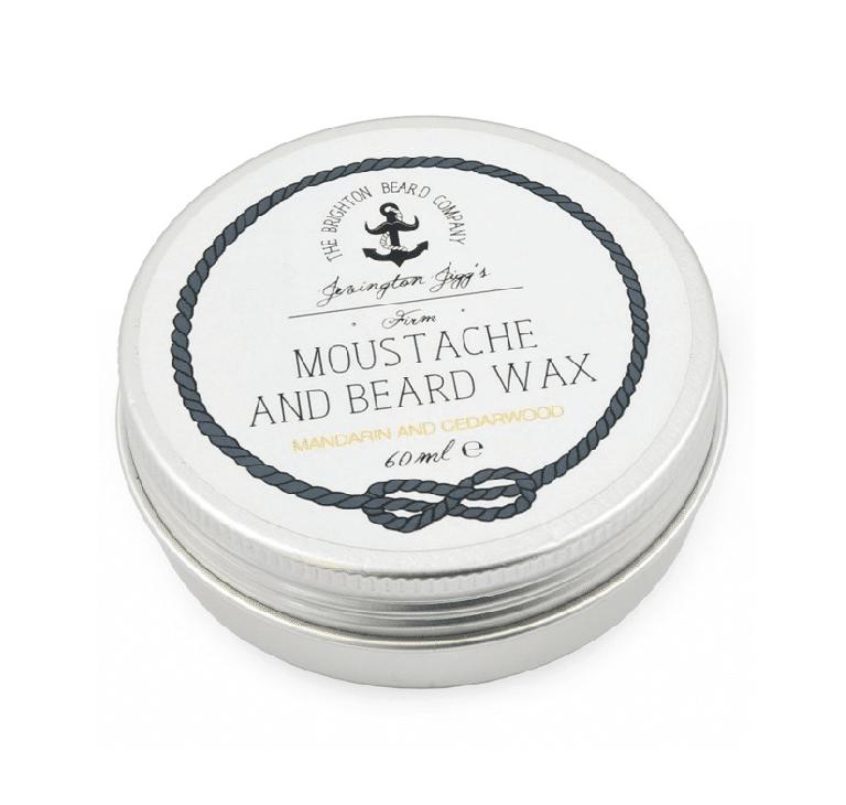 Brighton Beard Company Wax