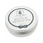 Brighton Beard Company Wax