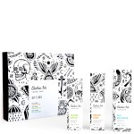Electric Ink Tattoo Kit