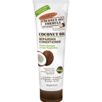 Palmers Shop The Look Conditioner Coconut