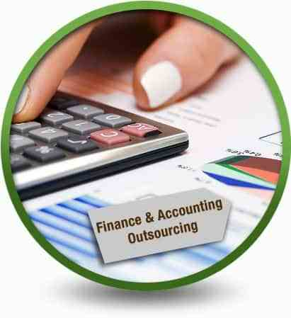 Accounting Outsourcing Services Helps Focus on Your Core Business