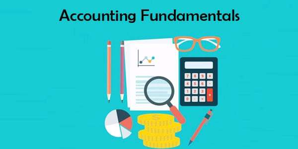 Accounting Fundamentals Each Entrepreneur Has to Know