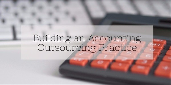 Why Businesses Hesitate to Engage Outsourced Bookkeepers