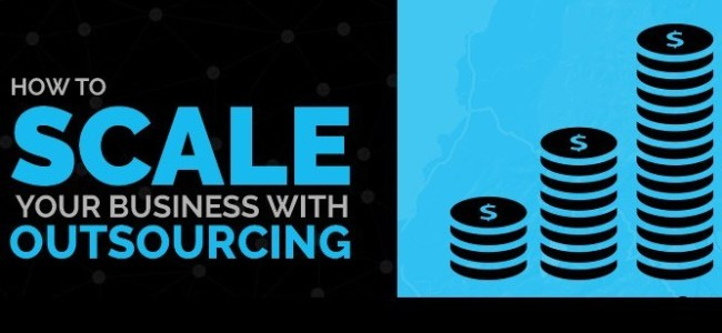 Scale your Business with Changing Business Environment through Outsourcing Bookkeeping...