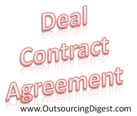 DealsContracts
