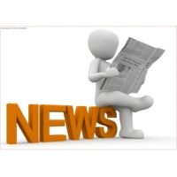 news1-latest