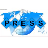 press1-latest