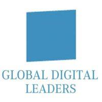 Global Digital Leaders 2017