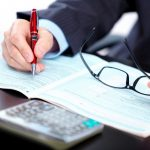 Advantages of Outsourced Bookkeeping Services