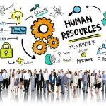 Benefits To Outsource HR Functions